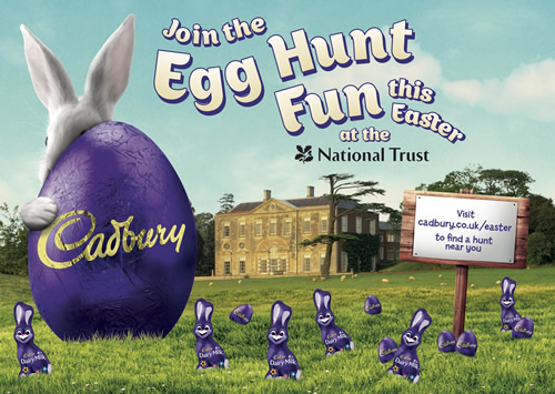 Cadbury_Egg_Hunt_Fun_NT_FINAL-JPG-2